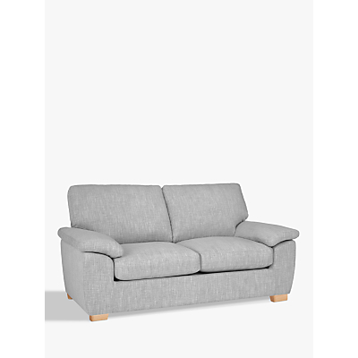 John Lewis Camden Medium 2 Seater Sofa Bed
