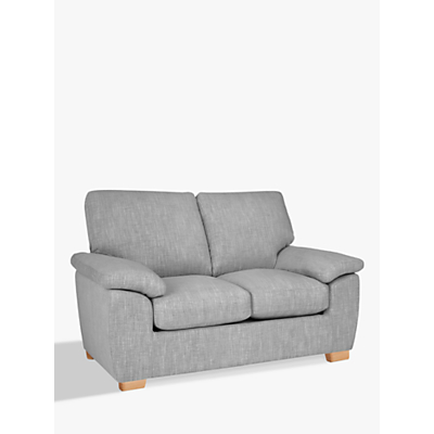 John Lewis & Partners Camden Small 2 Seater Sofa