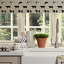 Buy Sophie Allport Cow Gift Collection Online at johnlewis.com