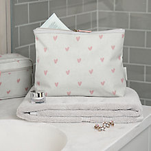Buy Sophie Allport Heart Gift Collection Online at johnlewis.com