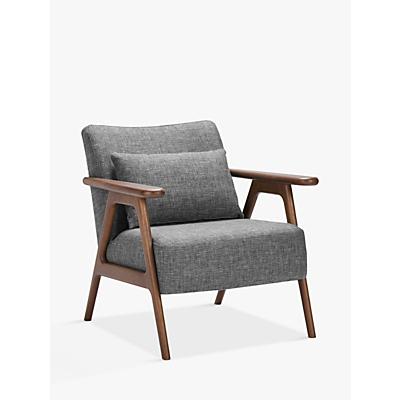 John Lewis Hendricks Accent Chair 163 399 00 Bluewater