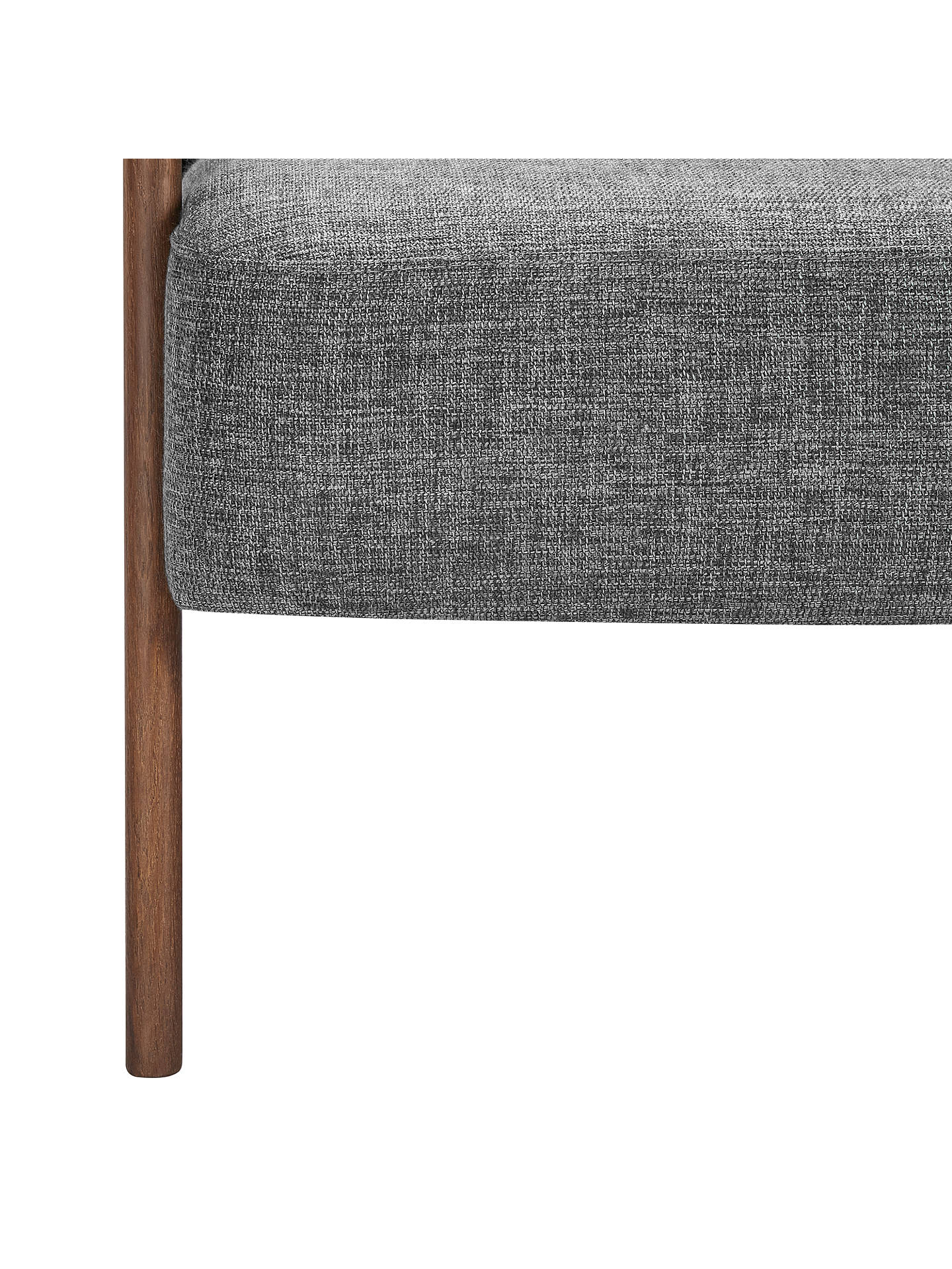 BuyJohn Lewis & Partners Hendricks Accent Chair Online at johnlewis.com