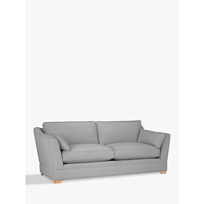 John Lewis Kensington Grand 4 Seater Sofa