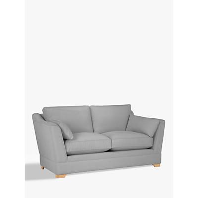 John Lewis Kensington Large 3 Seater Sofa
