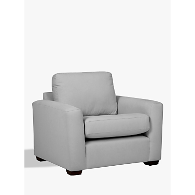 House by John Lewis Oliver Armchair