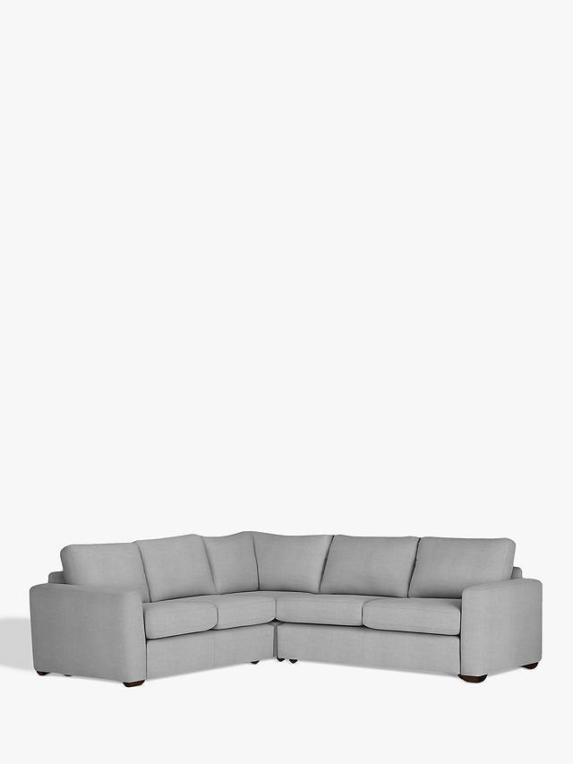House By John Lewis Oliver Corner Sofa Online At Johnlewis
