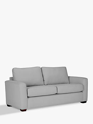 House by John Lewis Oliver Medium 2 Seater Sofa