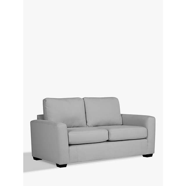 House By John Lewis Oliver Small 2 Seater Sofa Online At Johnlewis