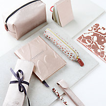 Caroline Gardner Stationary Collection