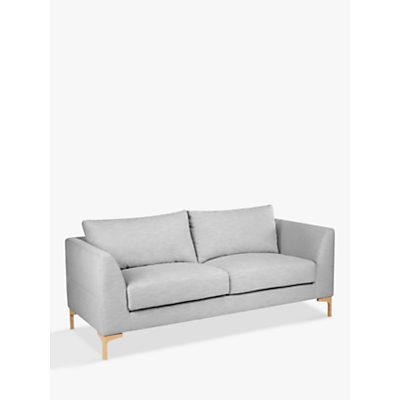 John Lewis & Partners Belgrave Medium 2 Seater Sofa