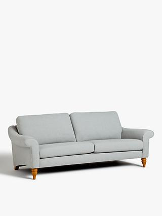 John Lewis & Partners Camber Grand 4 Seater Sofa