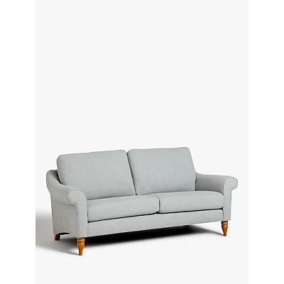 John Lewis & Partners Camber Large 3 Seater Sofa