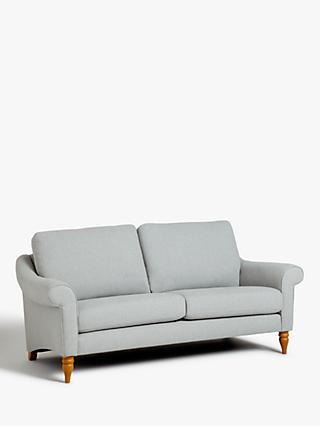 John Lewis & Partners Camber Large 3 Seater Sofa
