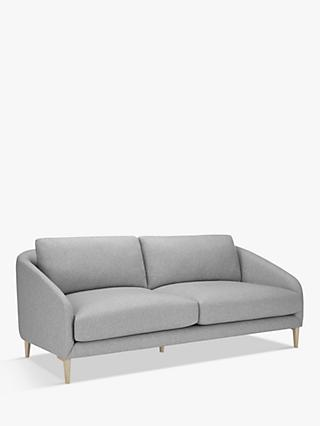 John Lewis & Partners Cape Grand 4 Seater Sofa