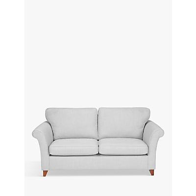 John Lewis & Partners Charlotte Grand Sofa Bed