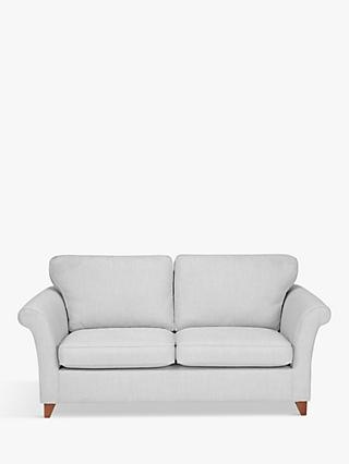 John Lewis & Partners Charlotte Grand Sofa Bed