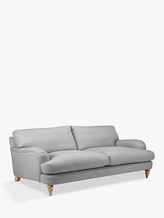 John Lewis & Partners Otley Grand 4 Seater Sofa