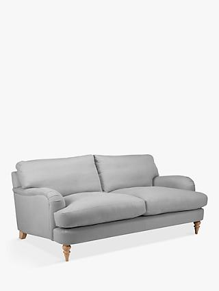 John Lewis & Partners Otley Large 3 Seater Sofa