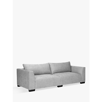 John Lewis & Partners Tokyo Grand 4 Seater Sofa