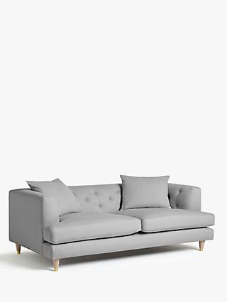 John Lewis & Partners Chester Grand 4 Seater Sofa