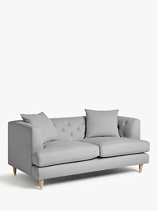 John Lewis & Partners Chester Medium 2 Seater Sofa