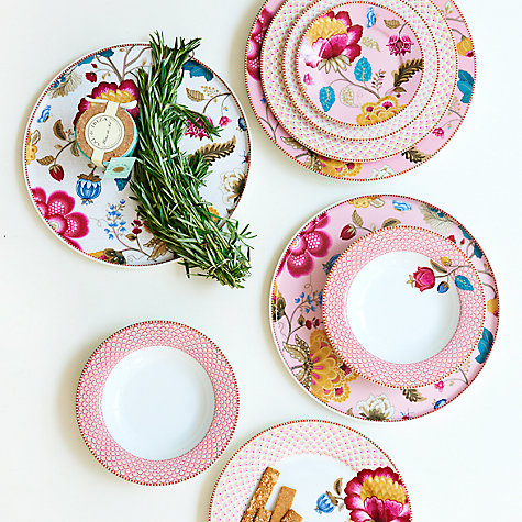Buy pip studio bloomingtales tableware john lewis - Pip studio espana ...