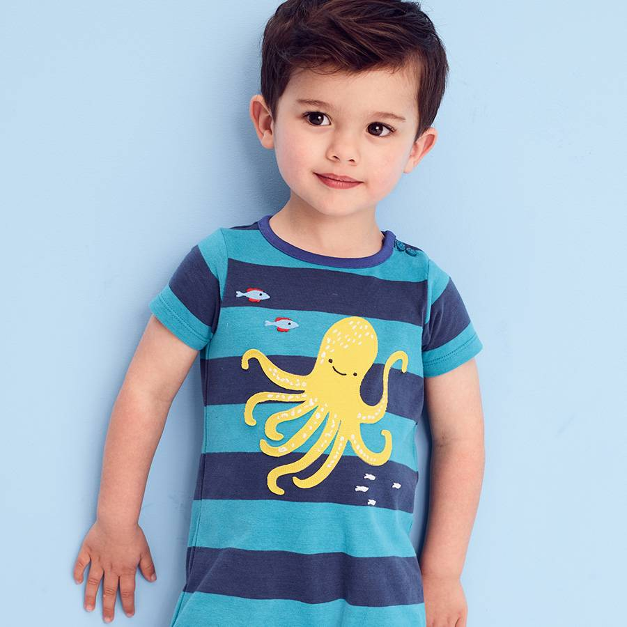 Baby Clothes | Baby & Toddler Clothing | John Lewis