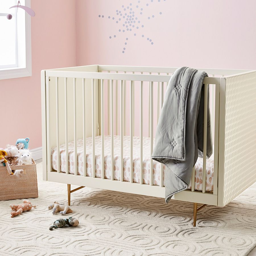 New Exclusive Brand Pottery Barn Kids