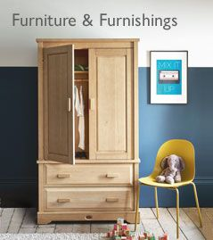 Furniture & Furnishings