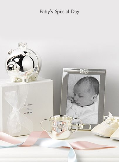 Baby gifts baby shower christening gifts john lewis gifts for babies babys special day negle Gallery