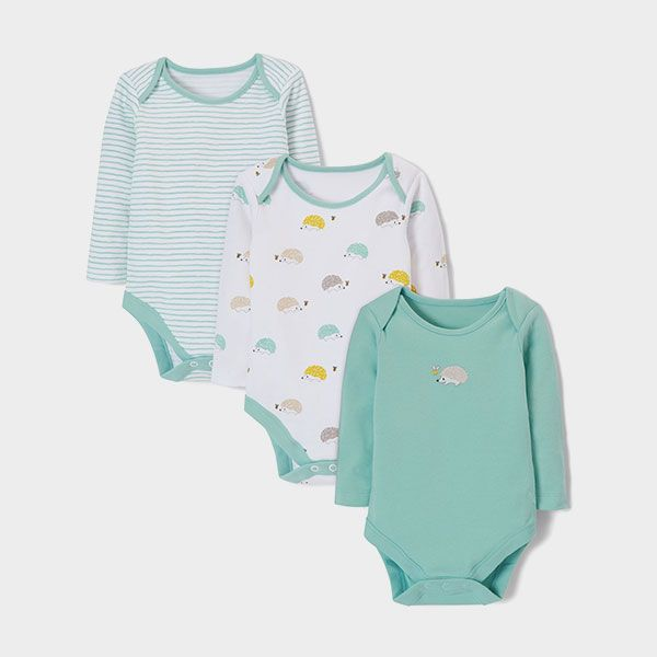 9fb4f8d7d Baby Clothes