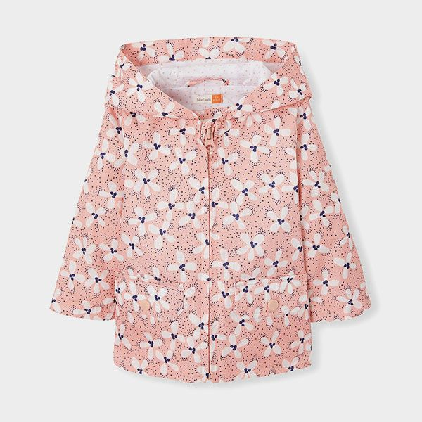 06539f594 Baby Clothes
