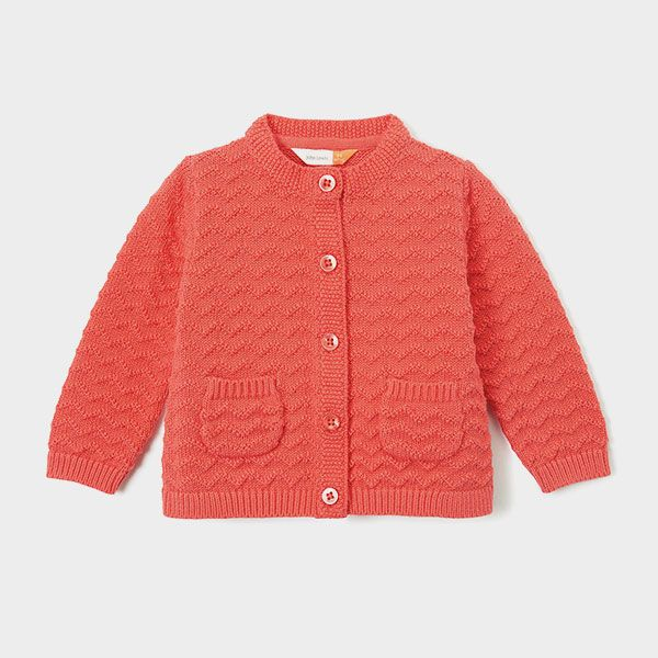 e91f9d552 Baby Clothes