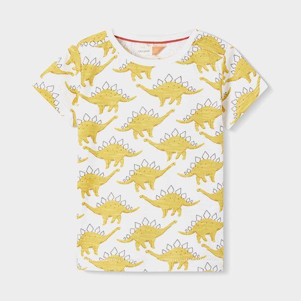 e79440e043ff Baby Clothes
