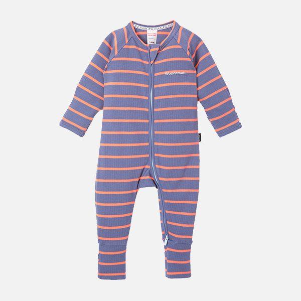 Baby Clothes Baby Toddler Clothing John Lewis