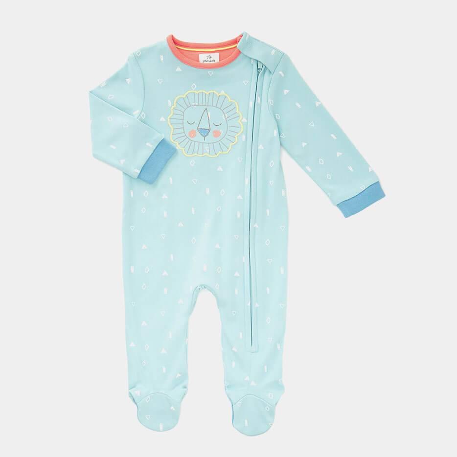 baby clothes baby amp toddler clothing john lewis