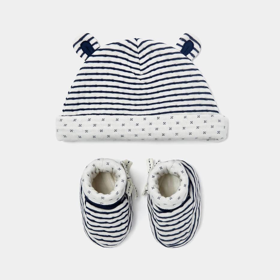 John Lewis Newborn Baby Clothes