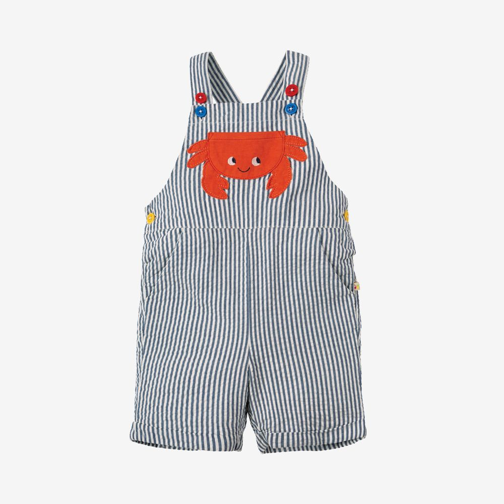 06861c4f0 Baby Clothes | Baby & Toddler Clothing | John Lewis