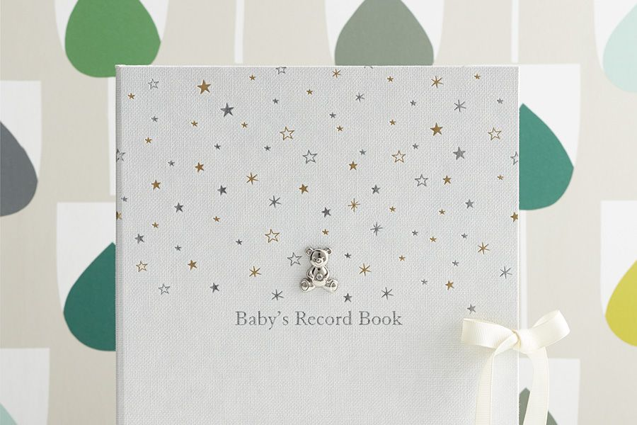 Top baby shower gifts 2019 christmas