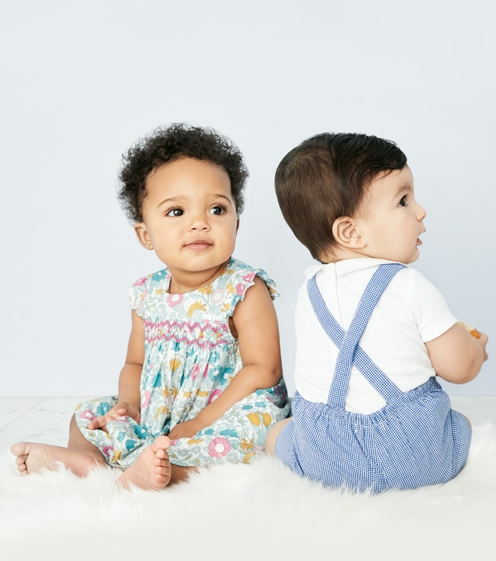 Baby & Toddlerwear   Baby Clothes & Accessories   John Lewis
