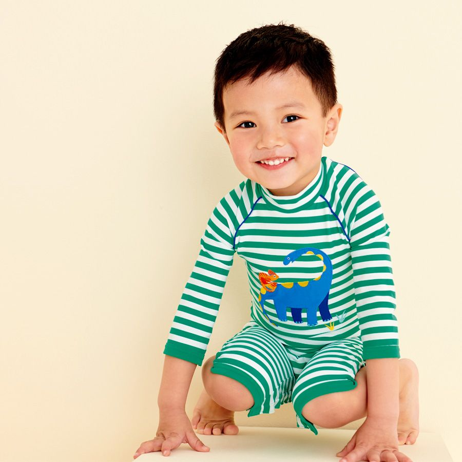 156ff51a0 Baby Clothes | Baby & Toddler Clothing | John Lewis