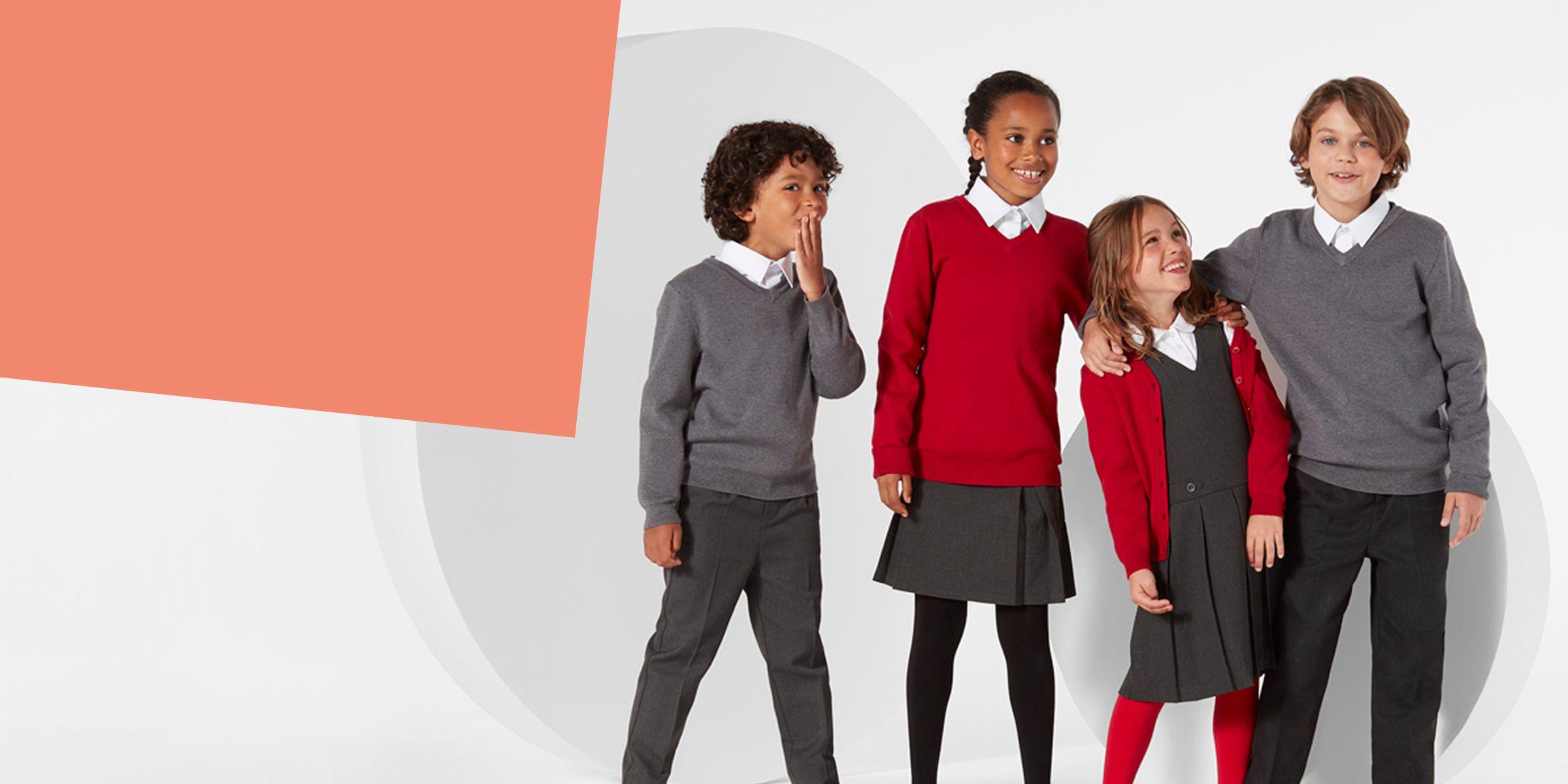 School Uniform School Shoes Bags John Lewis Partners