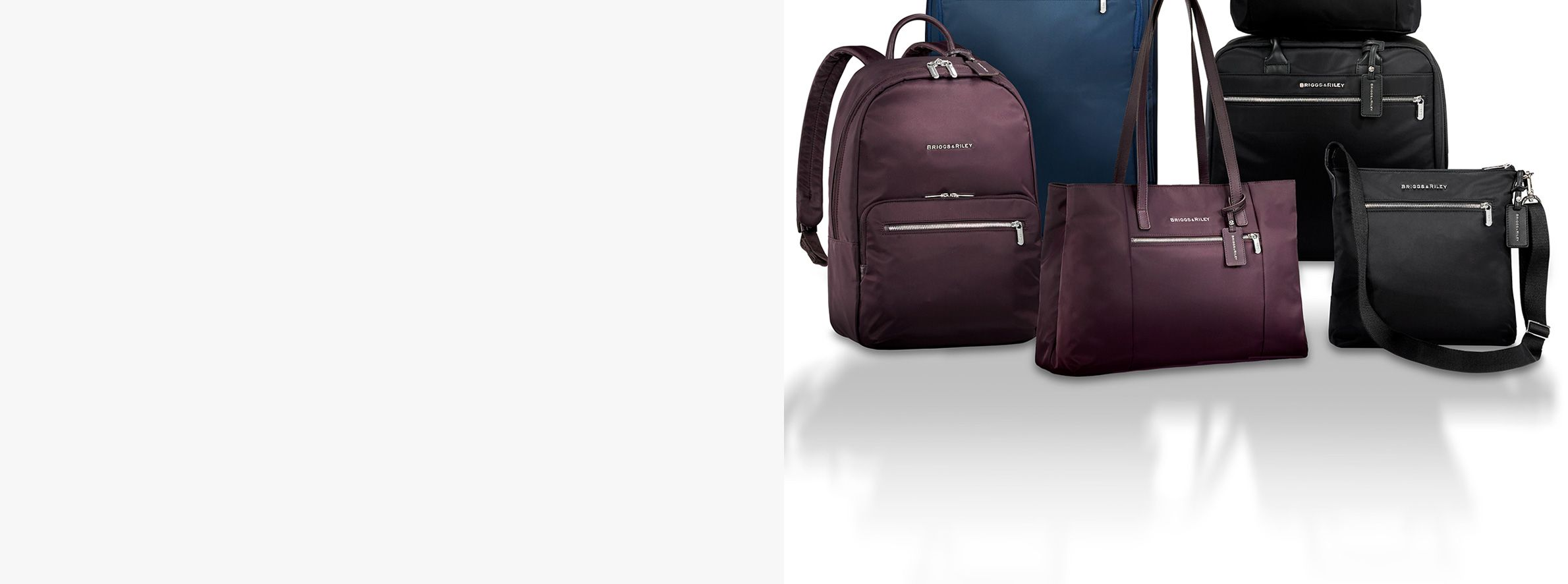 960e086009b3 Backpacks | John Lewis & Partners