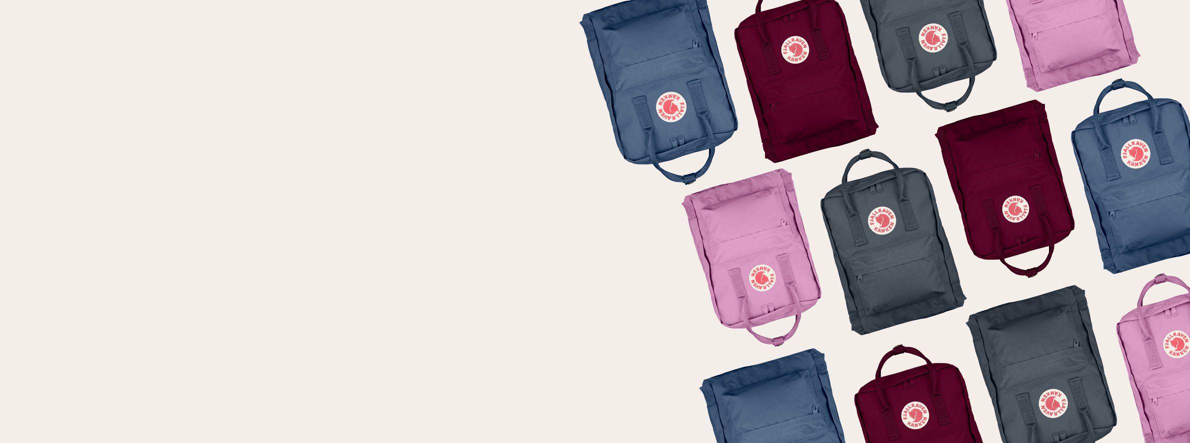 Backpacks   Laptop Backpacks, Rucksacks, Jansport   John Lewis 3e11a86c2c