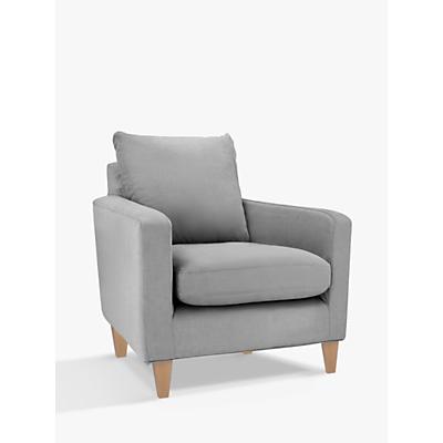 John Lewis Bailey Armchair