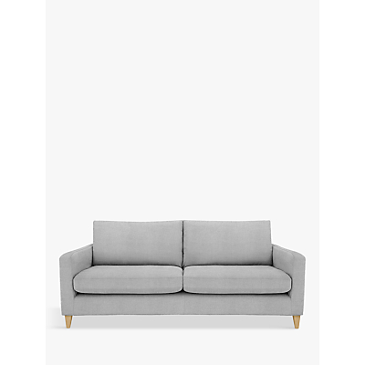 John Lewis & Partners Bailey Grand 4 Seater Sofa