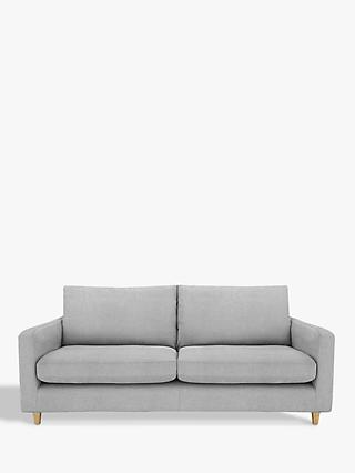 John Lewis & Partners Bailey Large 3 Seater Sofa