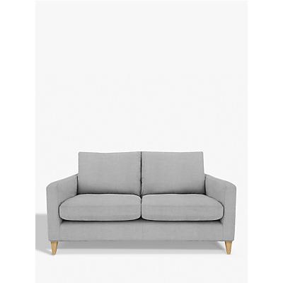 John Lewis Bailey Medium 2 Seater Sofa