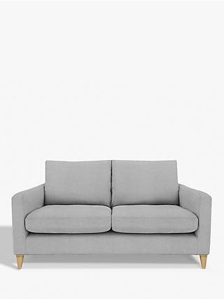 John Lewis & Partners Bailey Medium 2 Seater Sofa