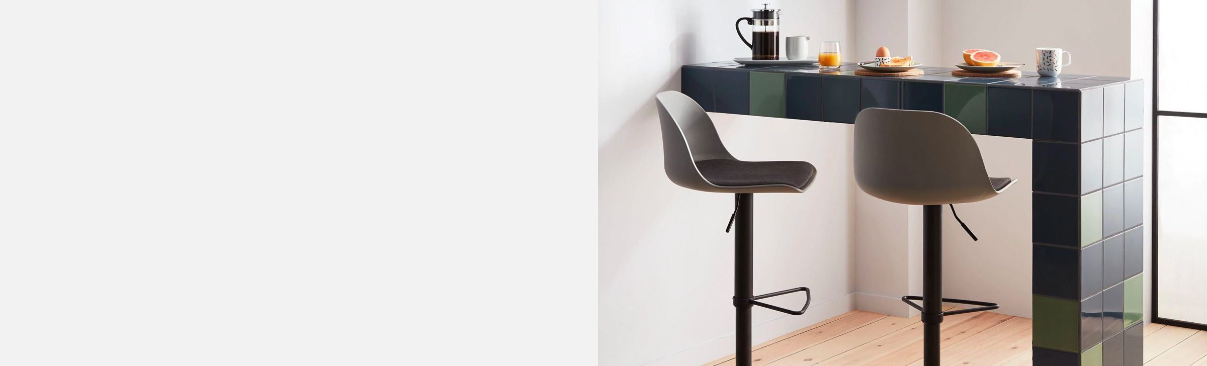 Bar Chairs & Stools   John Lewis & Partners